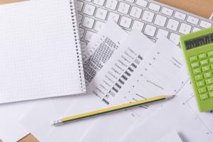 事業計画書の作成サポート