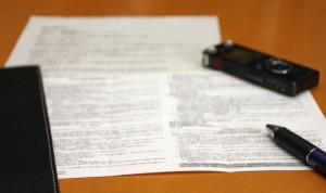 生命保険の相続税申告漏れ