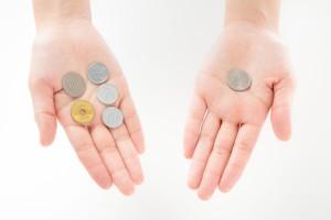 消費税免税事業者の課題