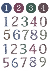 100561