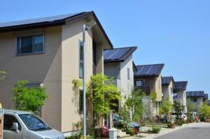 住宅取得等資金の贈与に係る非課税措置