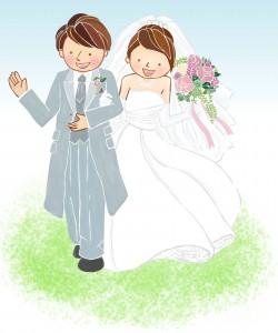 冠婚葬祭(領収書のないもの)