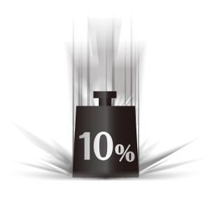 消費税軽減策 財務省案