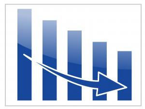 法人実効税率(法人税)引き下げの影響