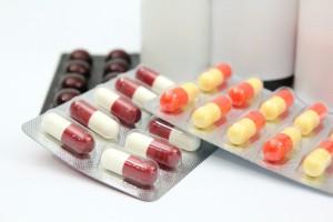 市販薬購入による所得税減税