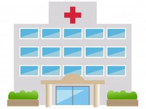 病院経営と消費税