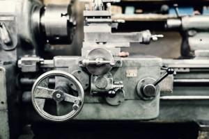 機械等の固定資産税減税