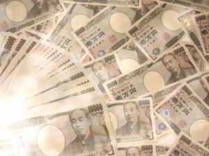 年収1200万円を超える方の増税