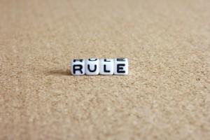 所得税と相続税の年齢ルール