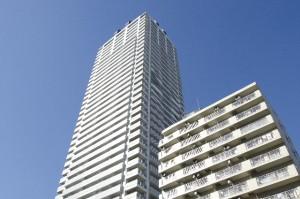 タワーマンション節税について