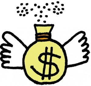 日銀マイナス金利の影響と対策