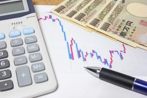 上場株式の譲渡に係る所得税の還付