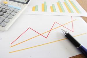 中小企業の固定資産税の税率が半分に