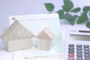 住宅ローン金利 10年固定0.5%