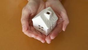 譲渡所得の注意点