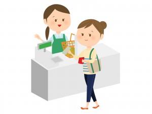 消費税軽減税率に係るレジ補助金