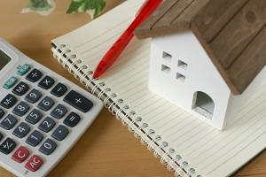 住宅ローン控除の適用要件緩和