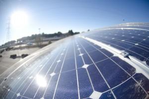 太陽光発電 買い取り価格の引き下げ