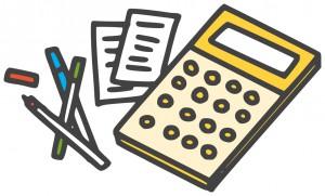 消費税 売上げ税額簡便計算の誤解