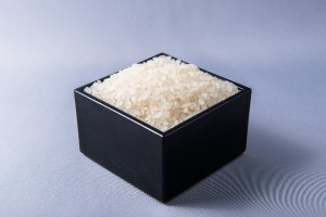 消費税 日本酒製造用原材料米