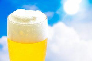 ビールの酒税