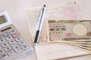 中小企業の借入金利とマイナス金利との関係