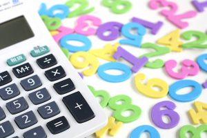 所得控除と税額控除