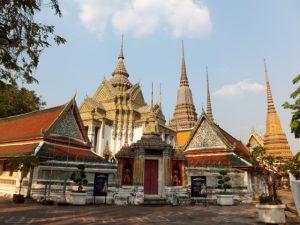 タイのプミポン国王