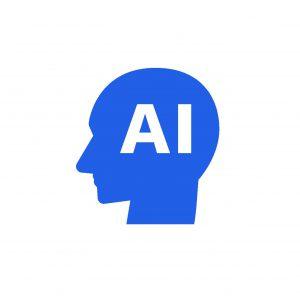 人工知能(AI)の会計への活用