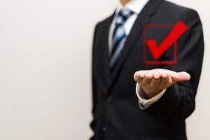 クラウド会計との連携サービス拡大