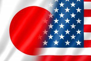 トランプ次期大統領の日本税制に対するインパクト