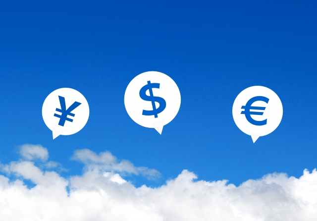 円安による影響の大企業と中小企業の違い